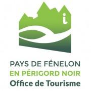 Office de Tourisme Carlux