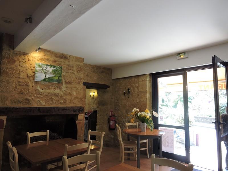 Hotels Restaurants En Dordogne Dans Le Perigord Noir