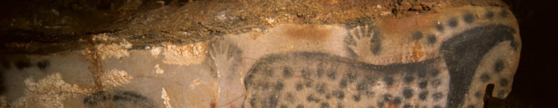 Centre de préhistoire, Pech Merle