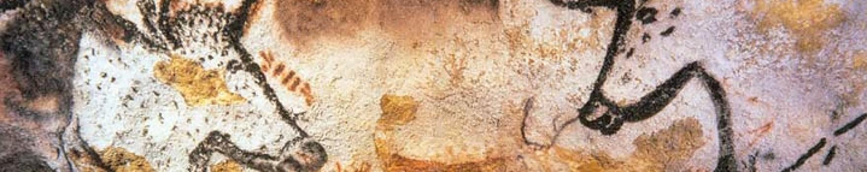 Grottes Dordogne
