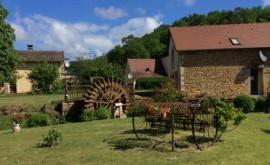 Moulin Aux Ans