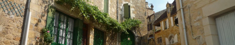Office de Tourisme Saint-Cyprien